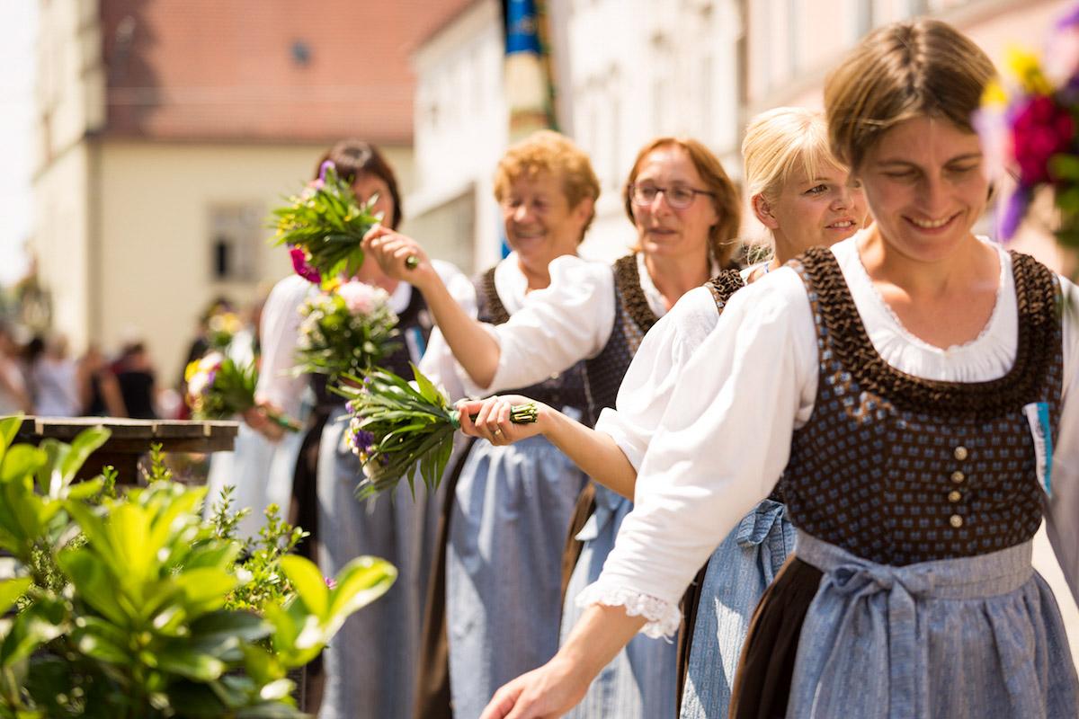 trachtengau-niederbayern-11