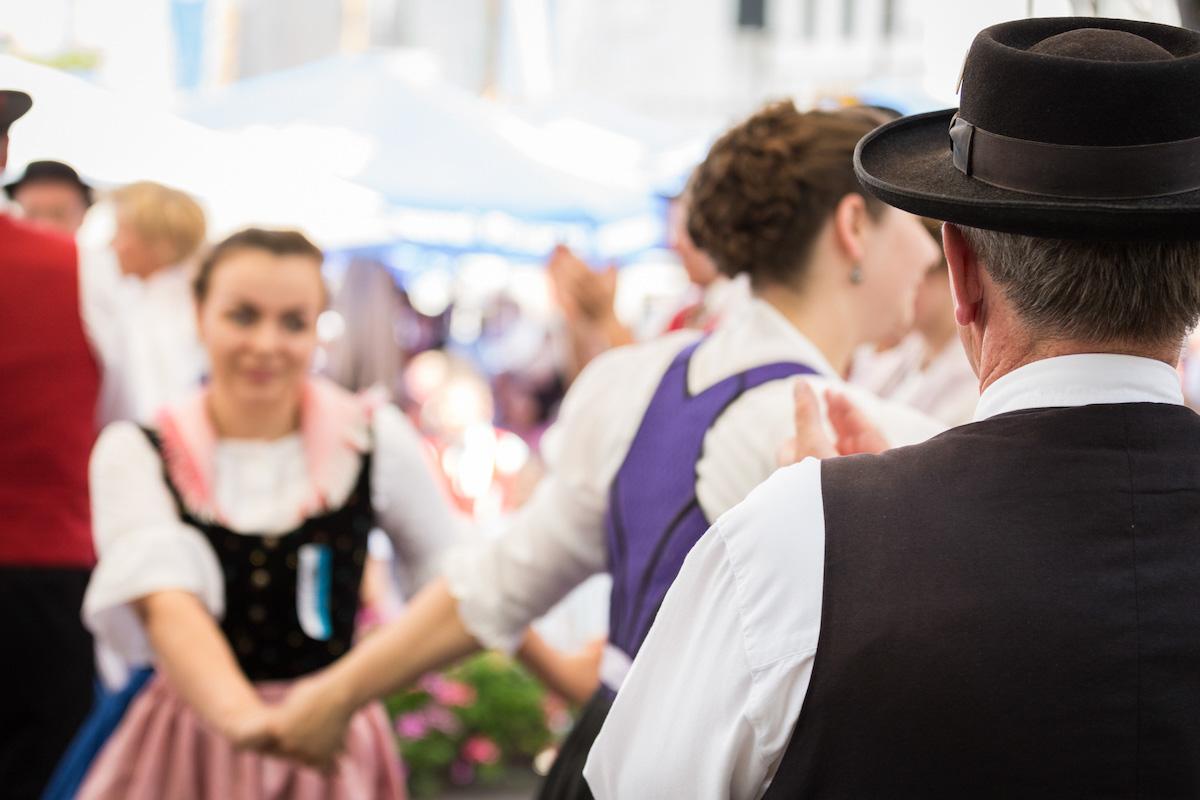 trachtengau-niederbayern-4