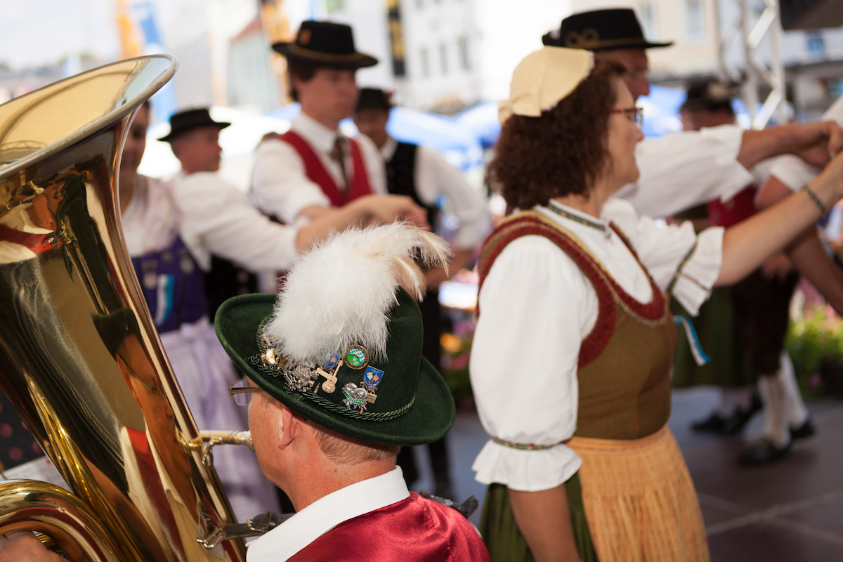 trachtengau-niederbayern-6