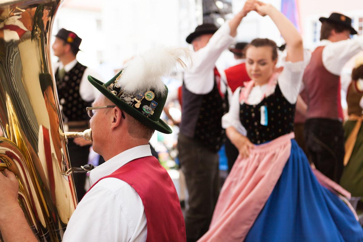 trachtengau-niederbayern-7