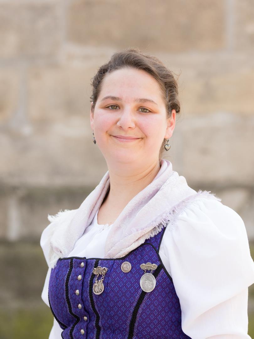 Corinna Schmöller